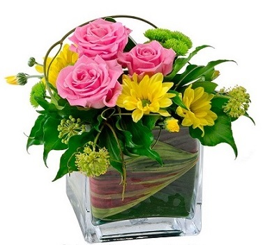 SIMPLY SWEET BOUQUET in Vienna VA, Vienna Florist & Gifts