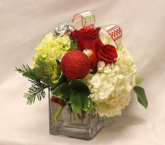 Gift of Bloooms in Menomonee Falls WI, Bank of Flowers