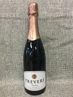 Veuve Du Vernay Brut in Boise ID, Boise At Its Best