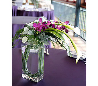 Reception Flowers In Houston Tx River Oaks Flower House