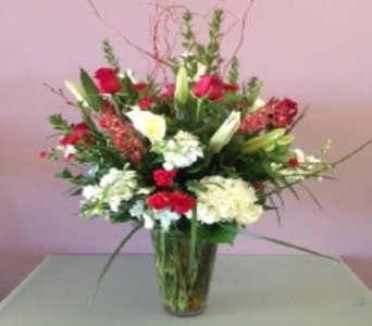 Wow Factor in Altamonte Springs FL, Altamonte Springs Florist