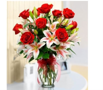 Starry Eyed in Hollywood FL, Al's Florist & Gifts
