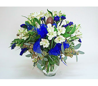 Football Cheer in Indianapolis IN, Gillespie Florists
