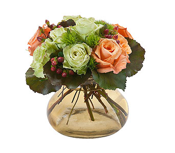 Celebrate the Day in Escondido CA, Rosemary-Duff Florist