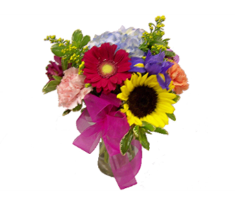 Short and Sweet in Wading River NY, Forte's Wading River Florist