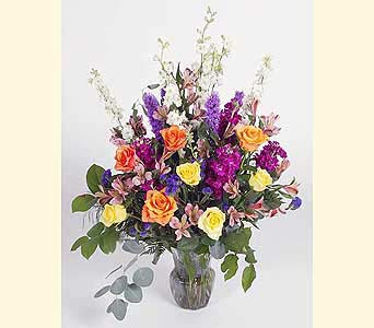 Holland Flowers & Roses in Southampton PA, Domenic Graziano Flowers