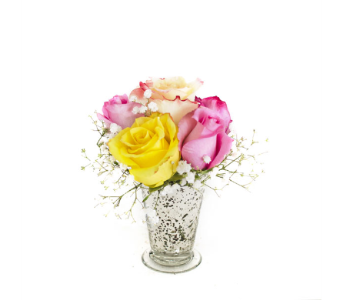 Mercury Rose in Nashville TN, Emma's Flowers & Gifts, Inc.