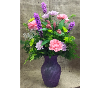 Bouquet Of Love in Lewiston ME, Roak The Florist