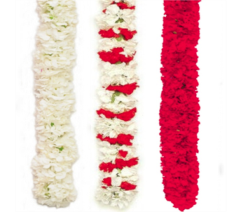 Graduation Leis in Kingman AZ, Heaven's Scent Florist