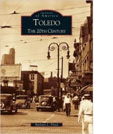 Toledo The 20th Century in Perrysburg & Toledo OH  OH, Ken's Flower Shops