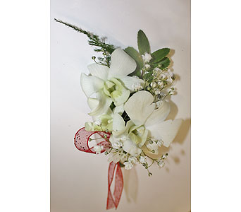 Custom in Halifax NS, Flower Trends Florists