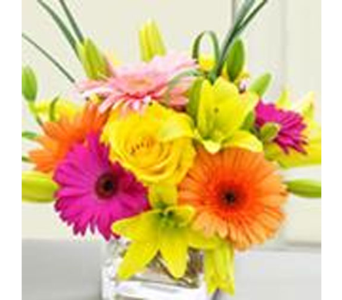 Custom Design in Chesapeake VA, Greenbrier Florist