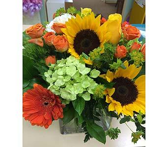 Custom In Palm Beach Gardens FL, Floral Gardens U0026 Gifts Idea