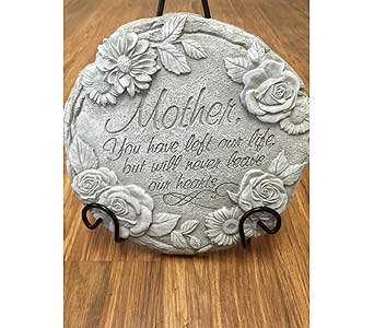 Small Mother Stone in Louisville KY, Berry's Flowers, Inc.