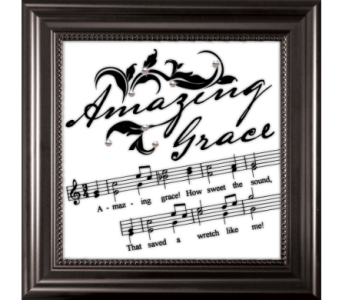 Amazing Grace in Isanti MN, Elaine's Flowers & Gifts