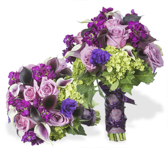 DEEPLY DEVOTED in Gainesville FL, Floral Expressions Florist
