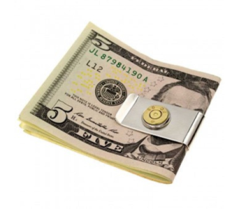 Money Clip in Pensacola FL, Southern Gardens