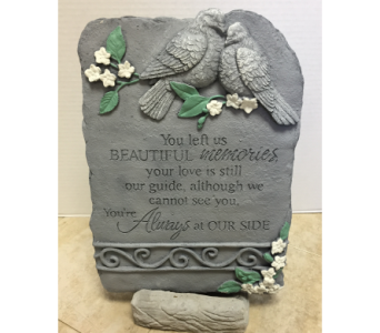 Beautiful Memories in Elyria OH, Botamer Florist & More