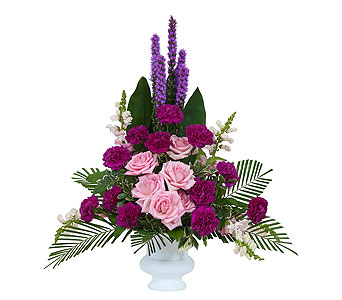 Cherished Tribute in Wellington FL, Wellington Florist