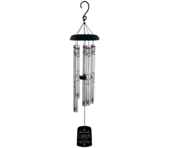 Windchime -Classic in Oakland City IN, Sue's Flowers & Gifts