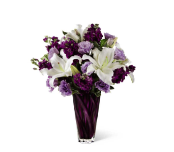 FTD Loving Thoughts Bouquet in Flower Mound TX, Dalton Flowers, LLC