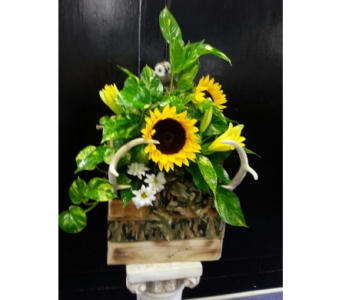 Custom Designs in Statesville NC, Brookdale Florist, LLC