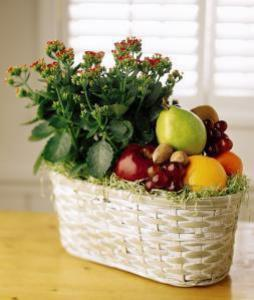 Port Chester Florist Fruit and Flowers in Port Chester NY, Port Chester Florist