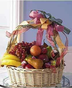 Pure Fruit Enjoyment in Port Chester NY, Port Chester Florist