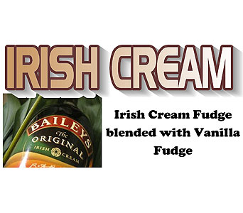 Irish Cream in Timmins ON, Timmins Flower Shop Inc.