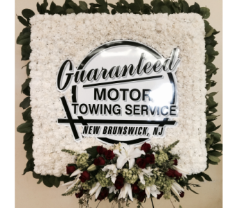 Guaranteed Motors in Somerset NJ, Flower Station