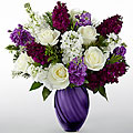 Joyful By Vera Wang in Kingsport TN, Holston Florist Shop Inc.