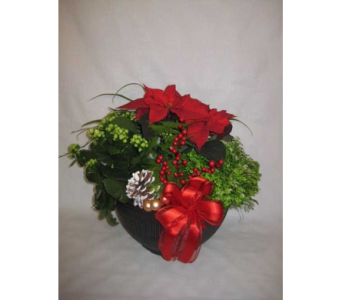 custom in Brooklin ON, Brooklin Floral & Garden Shoppe Inc.