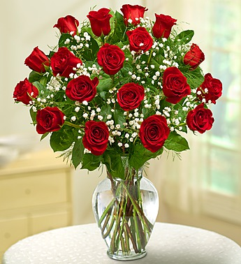 Rose Elegance in Largo FL, Rose Garden Florist