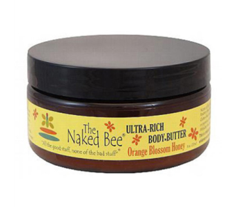 Body Butter in Reno NV, Bumblebee Blooms Flower Boutique
