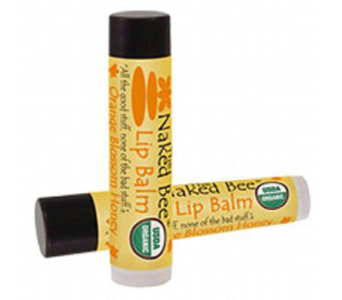 Lip Balm in Reno NV, Bumblebee Blooms Flower Boutique