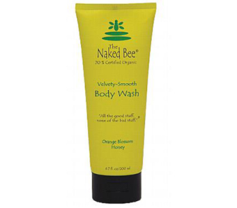 Body Wash in Reno NV, Bumblebee Blooms Flower Boutique