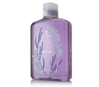 Lavender Body Wash in Amelia OH, Amelia Florist Wine & Gift Shop