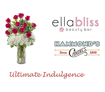 Ultimate Indulgence in Greenwood Village CO, Arapahoe Floral
