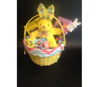 Easter Basket in Old Hickory TN, Hermitage & Mt. Juliet Florist