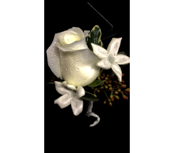 Prom corsages boutonnieres delivery marlboro nj little shop of custom in marlboro nj little shop of flowers negle Images