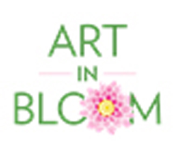Art in Bloom! in Wake Forest NC, Wake Forest Florist