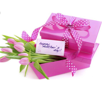 Mother's Day Package! in Needham MA, Needham Florist