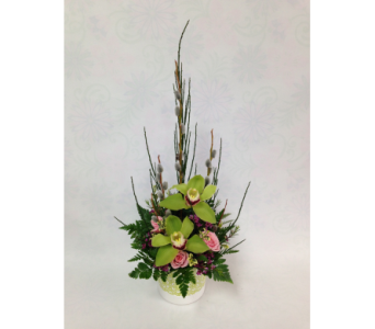 Whimsical  in Brandon MB, Carolyn's Floral Designs