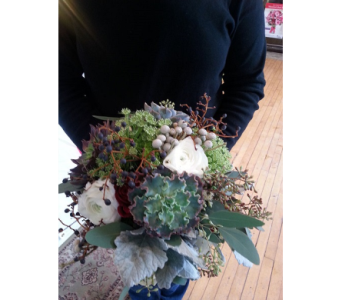 Blossoming  in Watertown CT, Agnew Florist