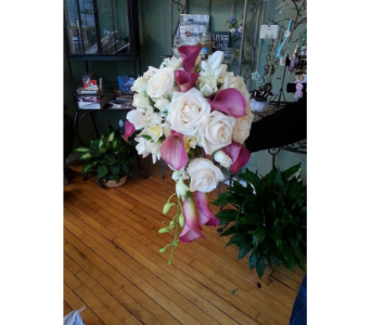 Flowers in Watertown CT, Agnew Florist