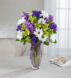 Mothers day flowers delivery colorado springs co nonis flowers loving thoughts bouquet in colorado springs co nonis flowers gifts mightylinksfo