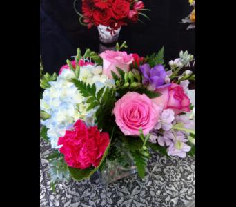 Pretty please by vivian in ottawa on vivian flowers pretty please by vivian in ottawa on vivian flowers mightylinksfo
