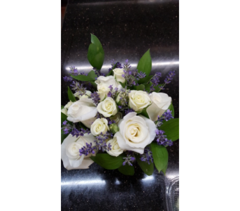 Bouquet in Loudonville OH, Four Seasons Flowers & Gifts