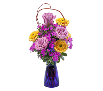 Burnham Blossoms in Lewistown PA, Deihls' Flowers, Inc