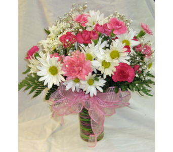 MY SWEET DAY **Back to School Special** in Lake Charles LA, A Daisy A Day Flowers & Gifts, Inc.